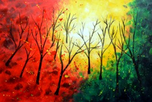 1361976251_486426730_5-Abstract-Art-Modern-Art-Oil-Paintings-Landscape-Art-Karnataka2