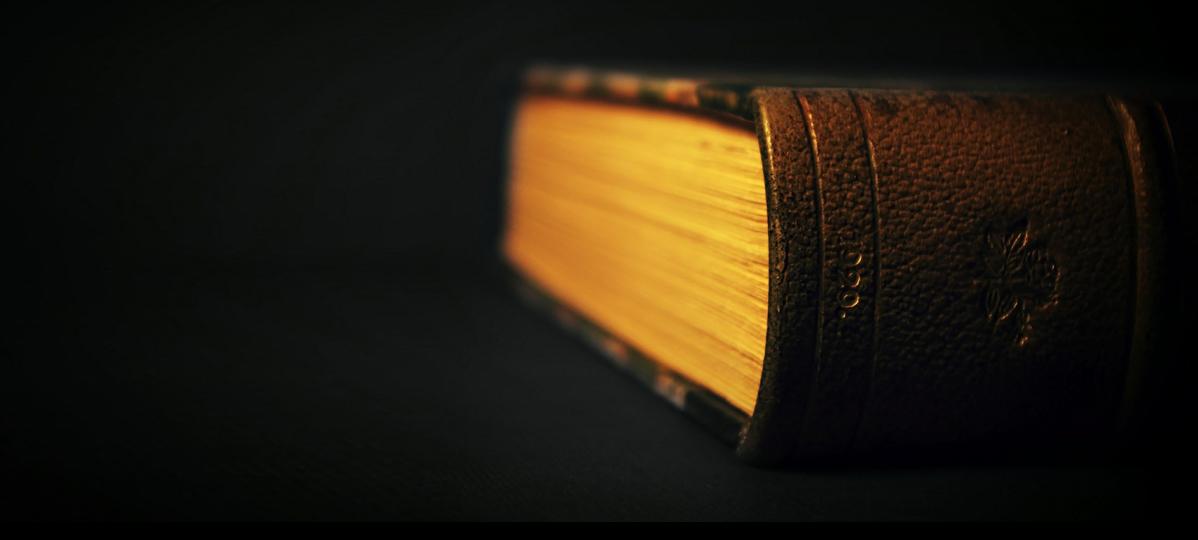 book_6-wallpaper-1366x768