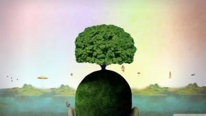 tree_on_a_head-wallpaper-1366x768