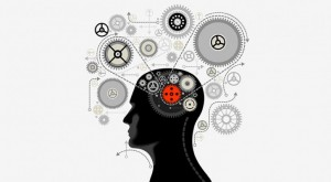 neuroscience-determinism-726x400